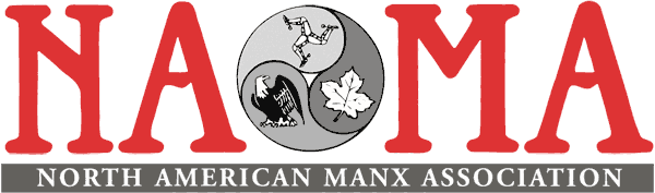 North American Manx Association