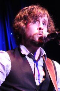 Matt Creer (2)