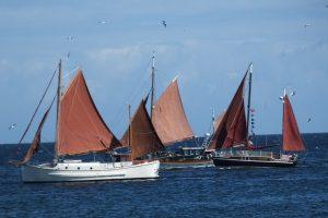Peel Traditional Boat Weekend (1)