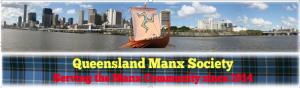 Queensland Manx