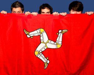 barrule-manx-flag