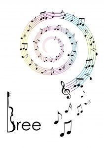 bree-logo