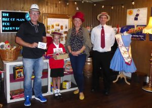 dalainea-brown-winner-of-the-poster-competition-with-lloyds-bank-and-manx-museum