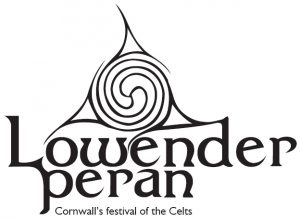 lowender-peran-festival-logo