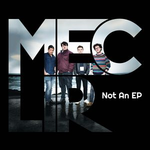 mec-lir-not-an-ep
