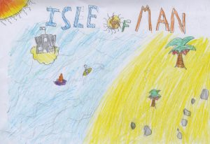 runner-up-design-by-ellie-katsistis-age-10