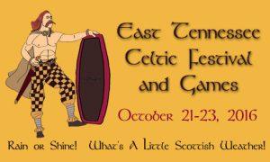 easttncelticfest