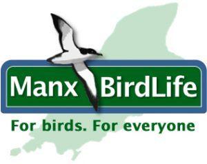 manx-bird-life-logo