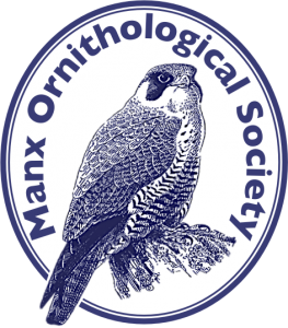 manx-ornithological-society-logo