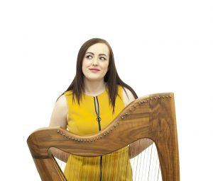 rachel-hair-solo-2016-with-harp