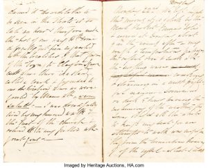 diary entry by elizabeth proctor A few diary entries written by john proctor during the events of the  against my  wife, elizabeth proctor, of witchcraft by abigail williams.